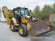 Subasta por Internet Online auction of agricultural and construction machinery